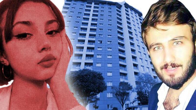 Otelin 5. katından düşerek hayatını kaybetmişti... Soruşturmada yeni detaylar