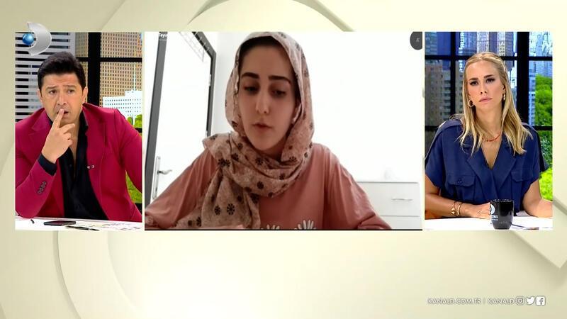 Ayşe Tayurak'ın kızı Elif Tayurak annesinin ölümü ile ilgili detayları Neler Oluyor Hayatta'ya anlattı...