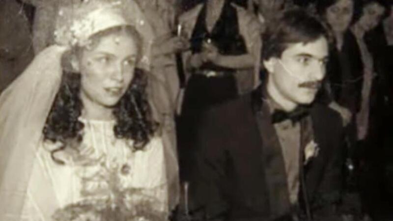 Mehmet Ali Erbil'den yıllar sonra gelen itiraf: Muhsine ile çok zengin bir babanın kızı diye evlendim