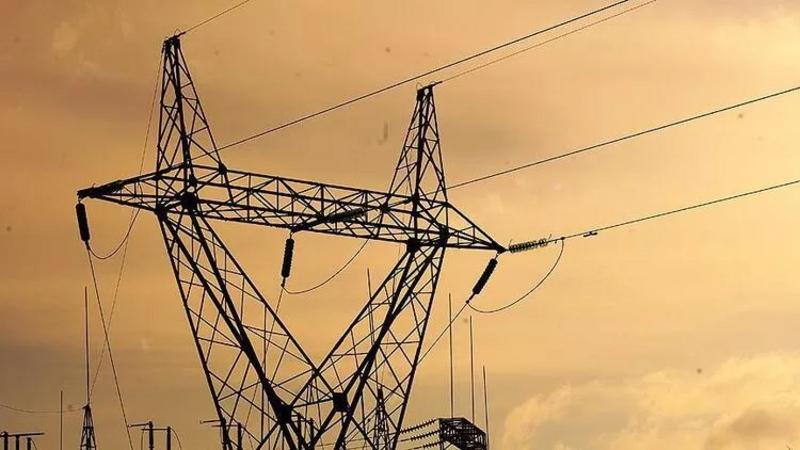 Elektrik kesintilerine ilişkin bakanlıktan açıklama yapıldı