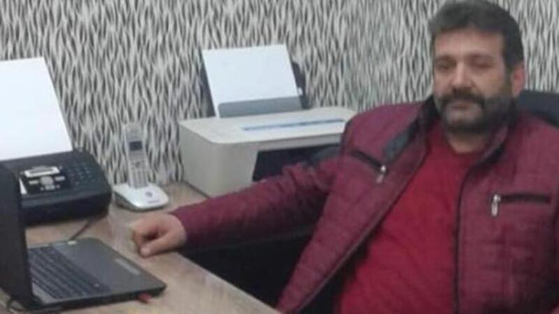 Bursa'da bir kişinin oğlunun WhatsApp'tan paylaştığı fotoğraf nedeniyle öldürüldüğü öne sürüldü