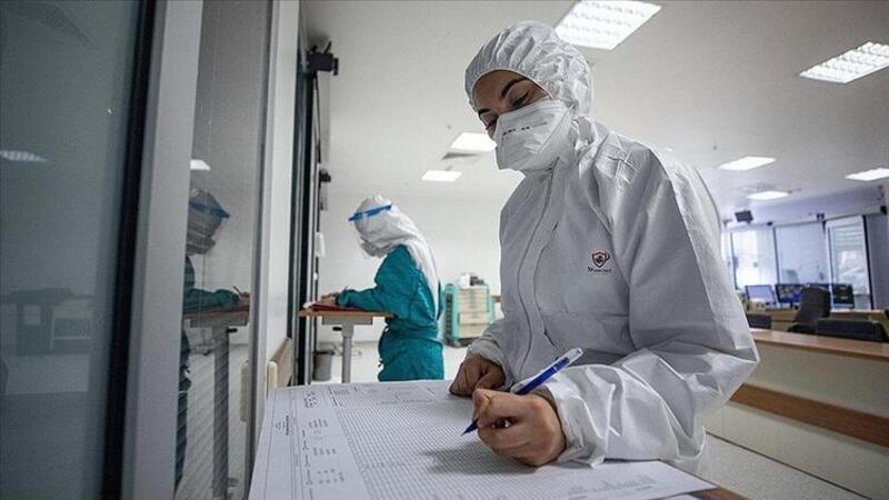 Sağlık Bakanlığı, 5 Ağustos 2021 koronavirüs tablosunu açıkladı