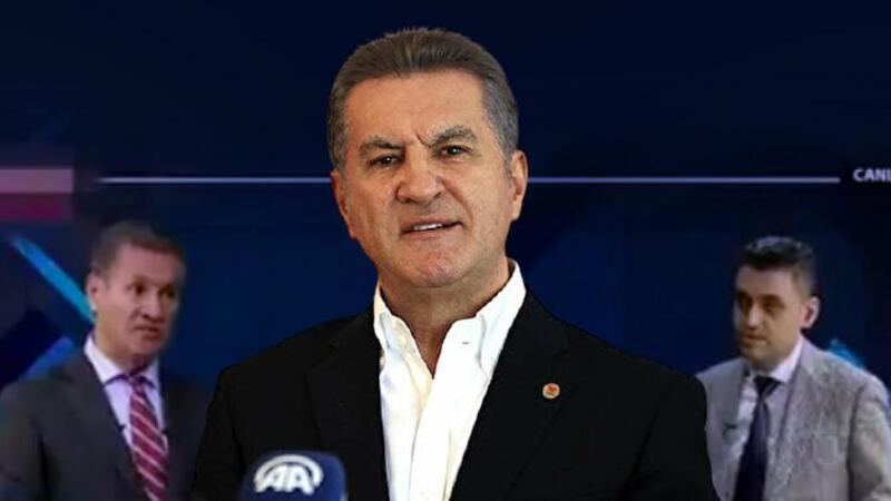 Mustafa Sarıgül'ün 'ofsayt' sözleri gündem oldu! Yıllar önceki açıklamayı hatırlattı