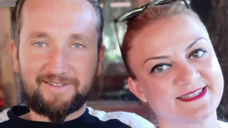 Koronavirüse yakalanan Aysel öğretmenin bebeği alındı, kendisi yaşamını yitirdi