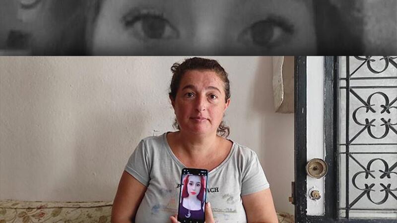 Aydın'da 14 yaşındaki Tuana'dan haber alınamıyor