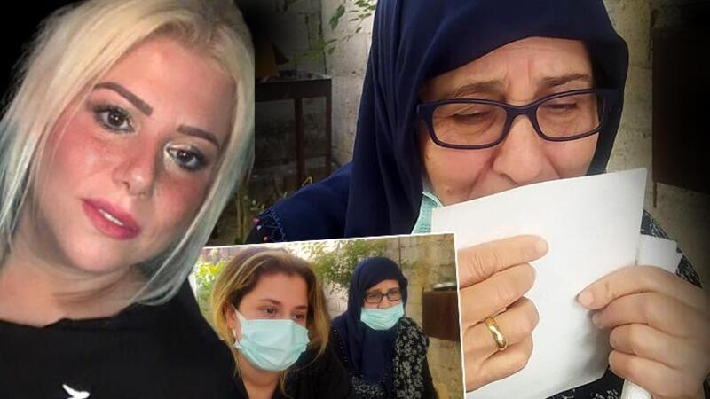 Nesrin Kocadağ'ın estetik ameliyatı sonrası ölümüne soruşturma