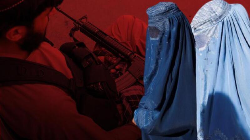 Afganistan'da Taliban yönetimi, uzuv kesme cezası ve yeni kurallar açıkladı