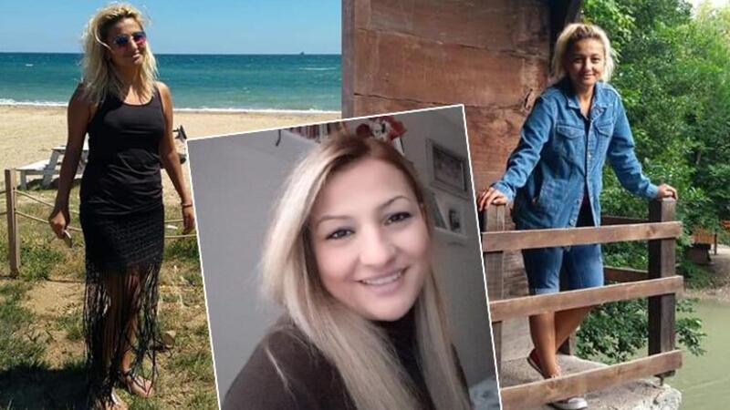 Kağıthane'de korkunç cinayet sonrası yürek burkan detay