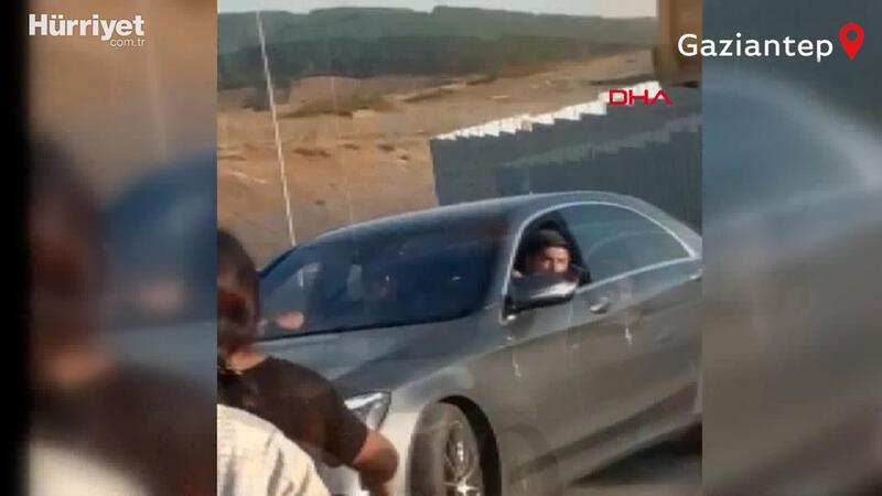 Eski futbolcu Sezer Öztürk'ün karıştığı silahlı kavgada 1 ölü, 1 yaralı