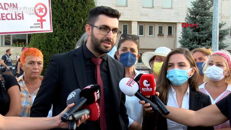 Pınar Gültekin cinayetinde ailenin avukatından açıklama