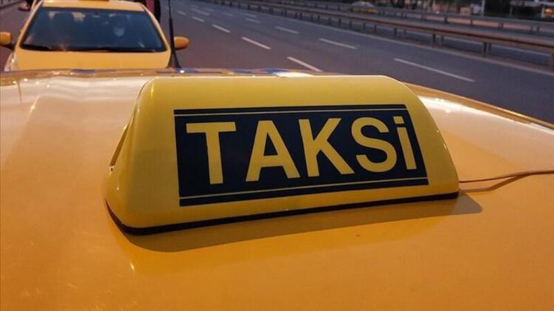 Minibüs ve dolmuşların taksiye dönüştürülmesi kararının iptali için mahkemeye başvuruldu
