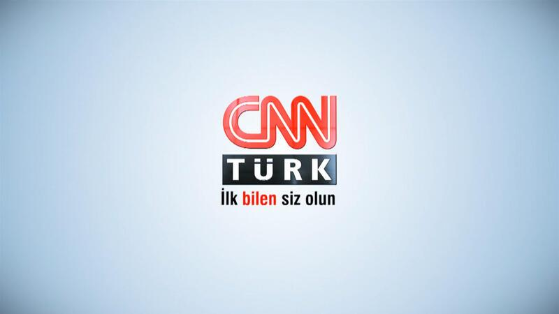 CNN TÜRK'ün yeni sezon tanıtım filmi yayınlandı...