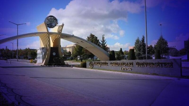 Eskişehir Osmangazi Üniversitesi'nde ücretli HGS dönemi
