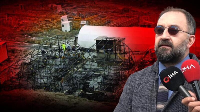 Esenyurt'ta 11 işçinin hayatını kaybettiği davada karar çıktı