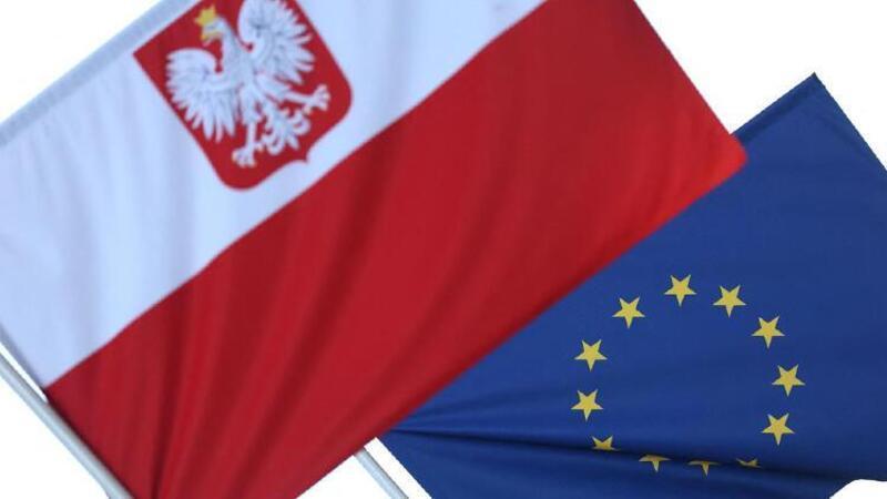 Avrupa birliği'nde Plonya tartışması