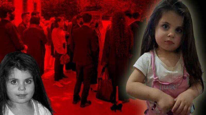 Leyla Aydemir cinayeti davasında tüm sanıklara beraat