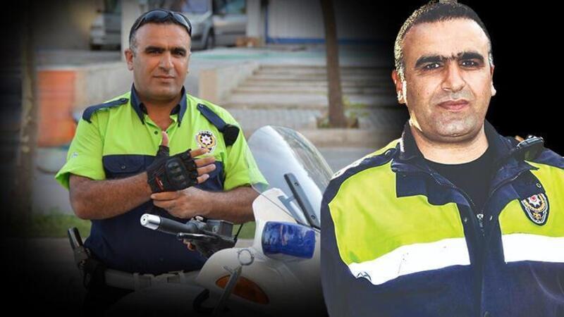 İzmir'deki adliye saldırısına silah sağlayan terörist yakalandı