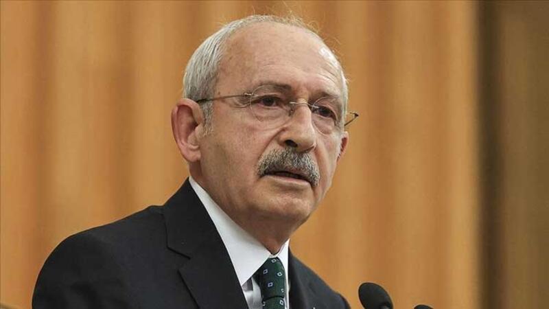 'Siyasi cinayet' iddiası! Ankara Cumhuriyet Başsavcılığı soruşturma başlattı