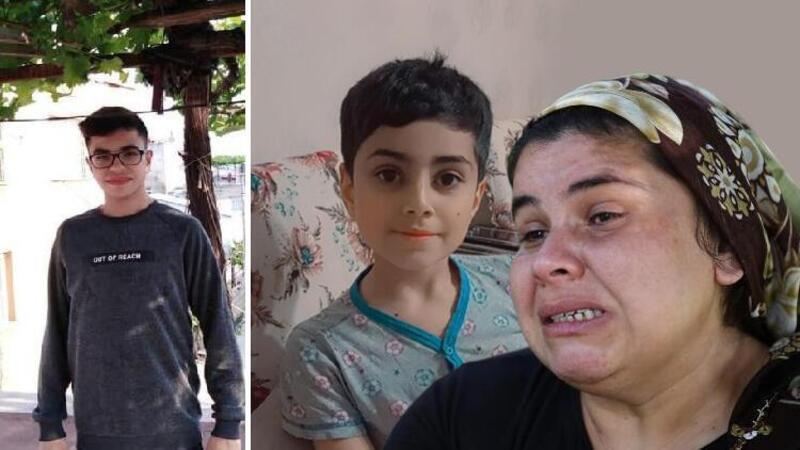 9 yaşındaki Berat kanalda boğulmuştu! Korkunç gerçek ortaya çıktı
