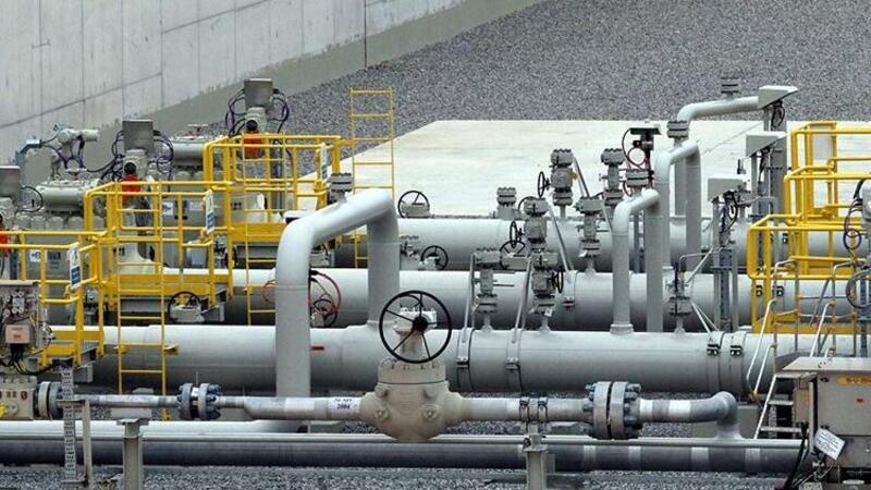Bakan Dönmez: Botaş ve Türkiye Petrolleri'nin satışı söz konusu değildir