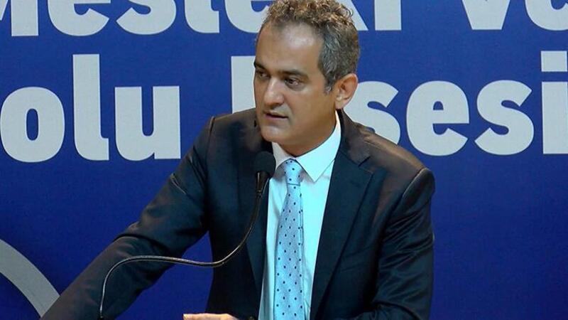 'Okullar tatil olacak mı?' sorusuna Milli Eğitim Bakanı Özer'den yanıt