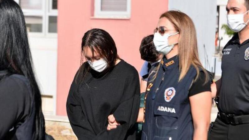 Adana merkezli 18 ilde yasa dışı bahis operasyonunda çok sayıda gözaltı