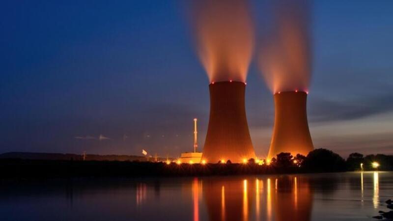 Avrupa'da nükleer enerji değerlendirmesi