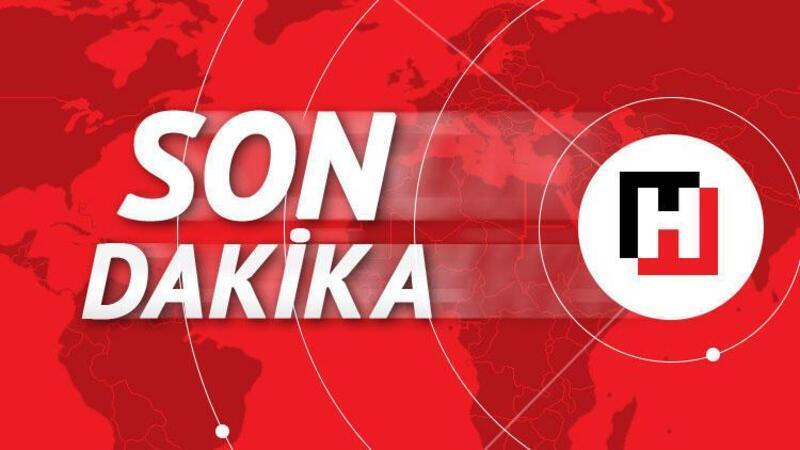 Akdeniz açıklarında 6 büyüklüğünde deprem