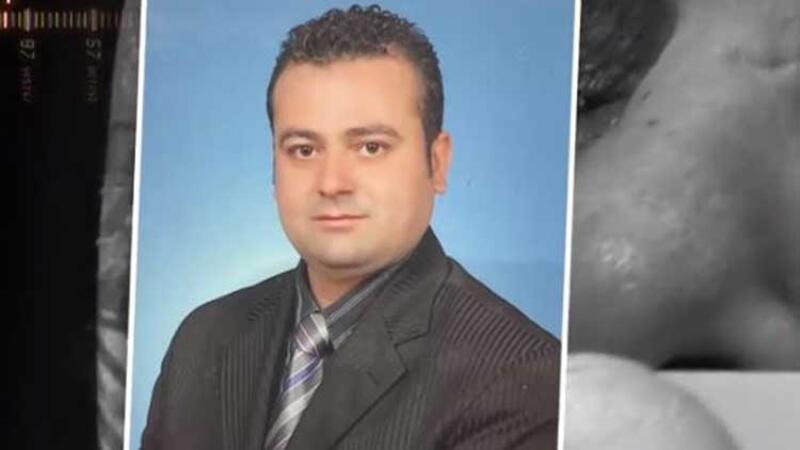Mehmet Karahan cinayetinde flaş gelişme: Bulunan kafatası Dj Gezgin'e mi ait?
