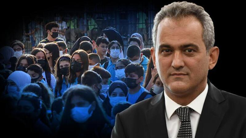 Milli Eğitim Bakanı Özer duyurdu! Uygulama ilk defa yarın başlıyor
