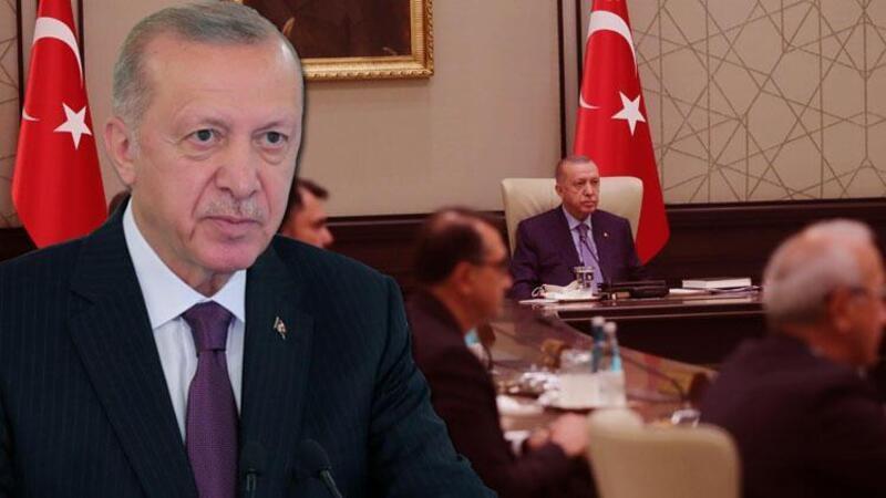 Büyükelçilerin geri adımı sonrası Erdoğan'dan ilk değerlendirme: Daha dikkatli olacaklarına inanıyoruz
