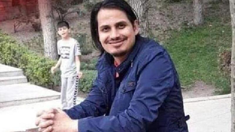 Aşı olmayan matematik öğretmeni koronavirüsten hayatını kaybetti