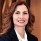 Prof. Dr. Banu Coşar