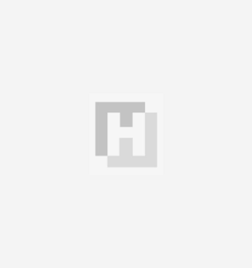 Bakan Soyludan sahte hesaplarla dolandırıcılık uyarısı