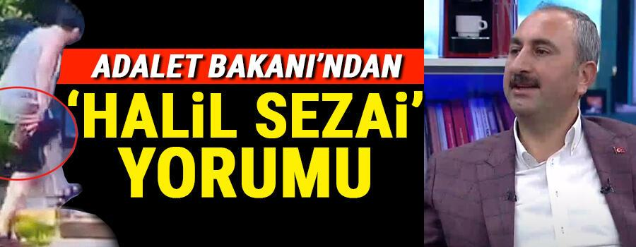 """Son dakika… Ankara'da denenmeye başlamıştı… Bakan Gül duyurdu: """"İstanbul ve diğer illerde de yaygınlaşacak"""""""