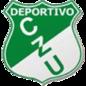 Dep. Caaguazu