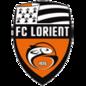 Lorıent