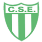 Estudiantes San Luis