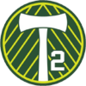 Portland Timbers Iı