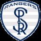 Swope P. Rangers