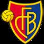 Basel 1893