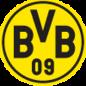 Dortmund Iı