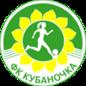 Kubanochka Krasnodar