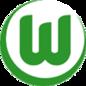 Wolfsburg Iı