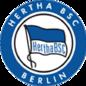 Hertha Iı