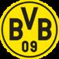 Borussıa Dortmund