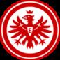 Eıntracht Frankfurt