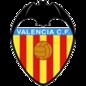 Valencıa