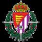 R.Valladolid