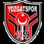 Yimpaş Yozgatspor